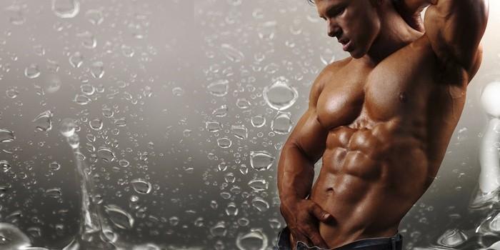 cum să pierdeți greutatea corporală - pierde in greutate rapid si gustos