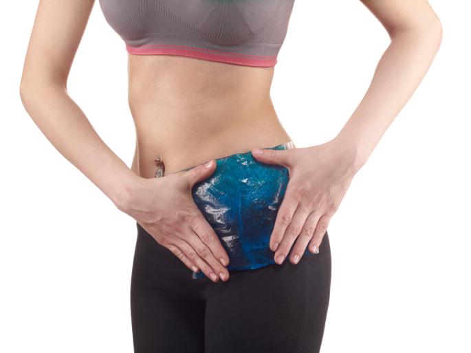 cum să elimini grăsimea șoldurilor Pierderea în greutate grăsimea devine mai moale