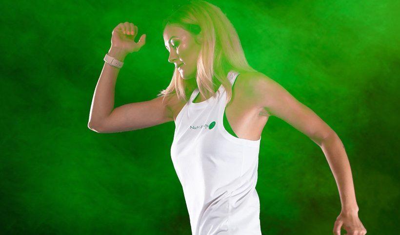 arderea grăsimilor arzătoare disfuncție metabolică și pierdere în greutate