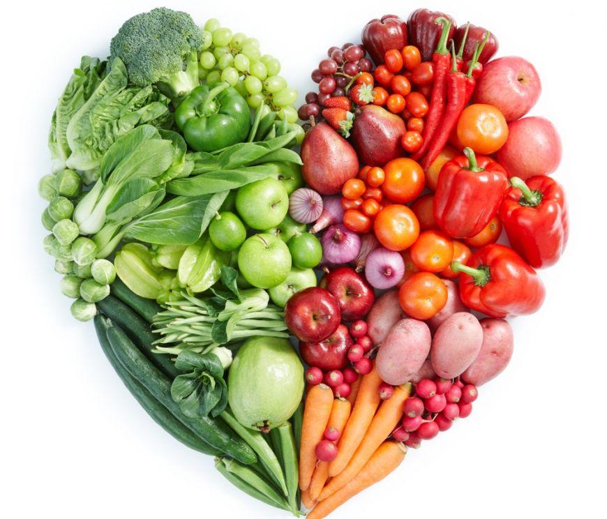 cum să mănânci mai mult și să slăbești