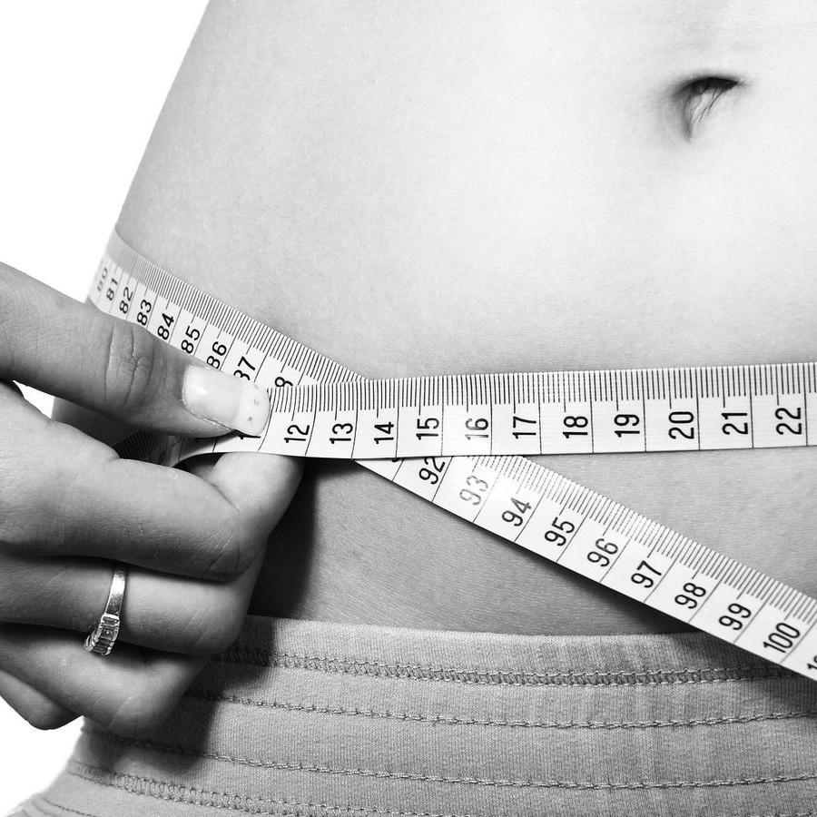 cum să slăbești 22 kg în greutate este yams bun pentru pierderea de grăsime