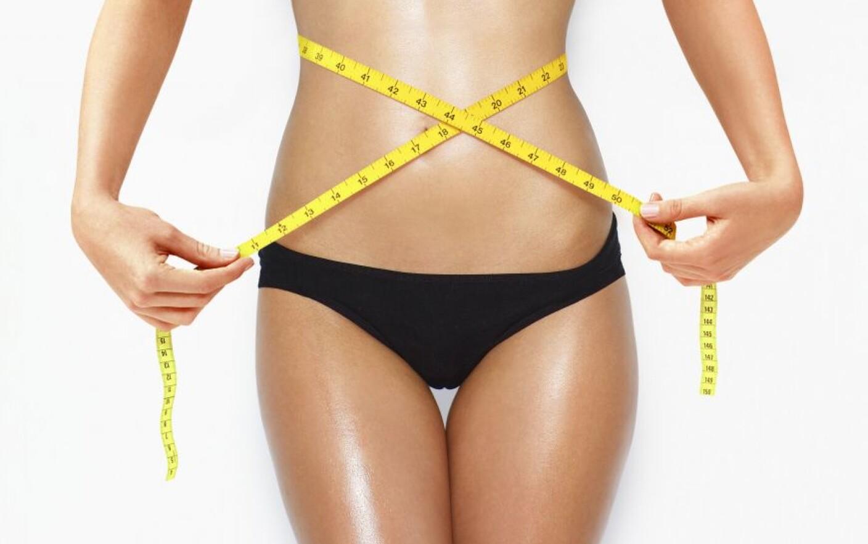 cum să slăbești 260 de kilograme nu pot pierde ultima cantitate de grăsime corporală