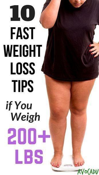 cum să slăbești 65 kg
