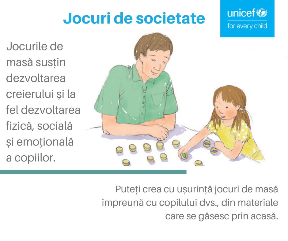 cum să vă ajutați părinții să slăbească)