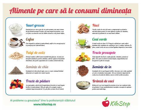 Dieta cu fructe de padure, slabeste rapid 3 kilograme - alegsatraiesc.ro