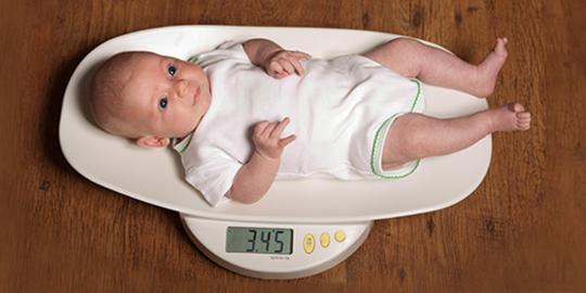 pierde cea mai mare greutate în 3 luni)