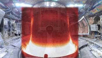 arderea fuziunii ellen