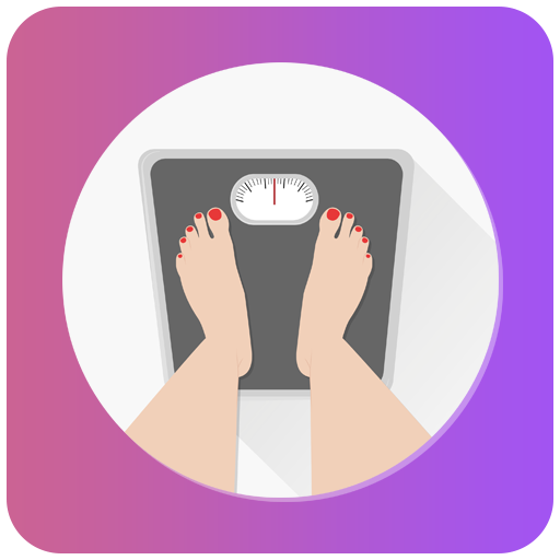 pierderea în greutate ideală midlothian va