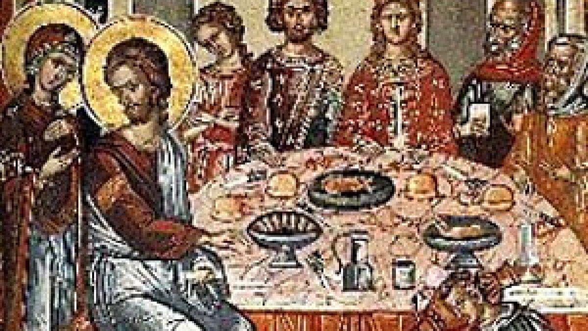 Viata Sfintului Epifanie, Episcopul Constantianei Ciprului