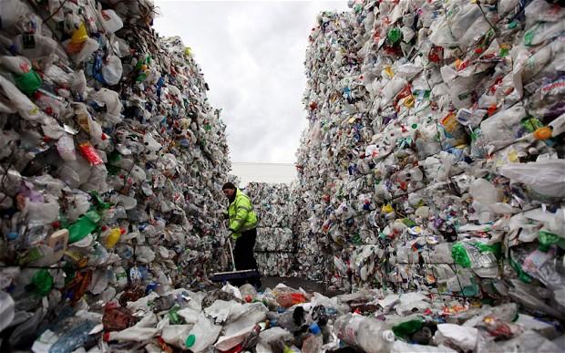 atât curăță organismul de deșeuri și de a pierde în greutate