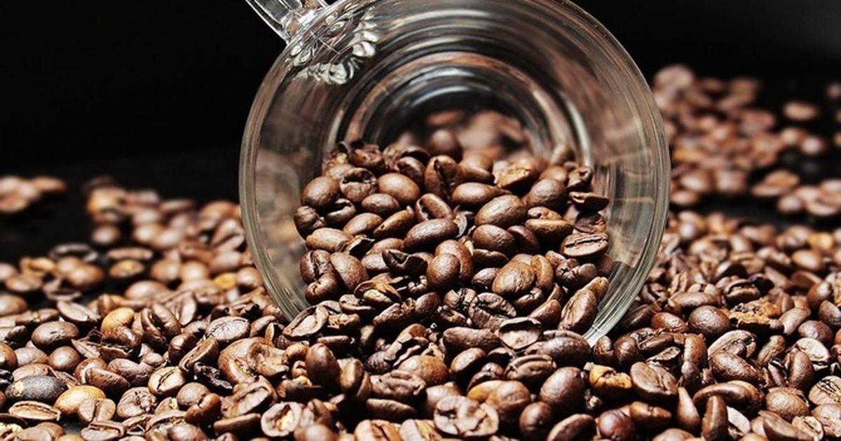 Regimul de slabit cu cafea - dieta laudata de mai multe vedete