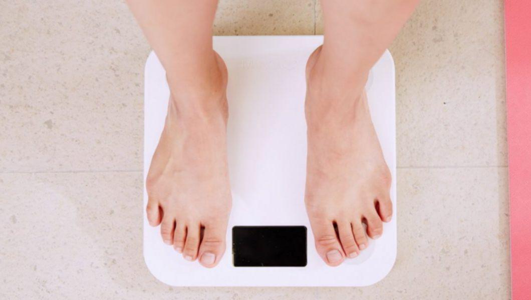 cele mai bune sfaturi pentru pierderea în greutate a femeilor)
