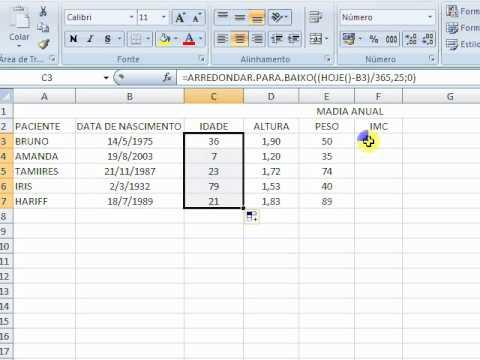 foaie de calcul pentru pierderea în greutate măsurători corporale