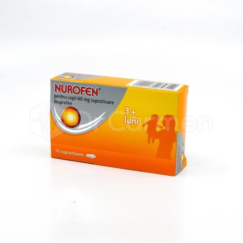 pierderea de grăsime ibuprofen)
