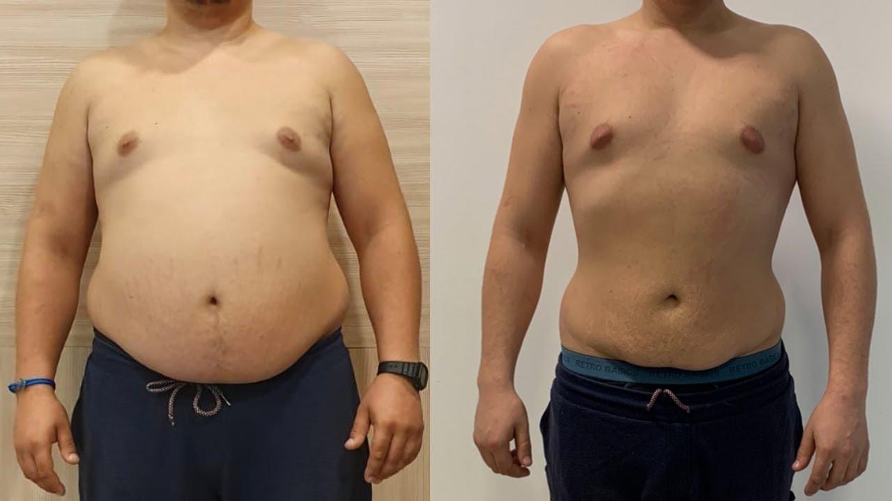 slabire 40 de kilograme)