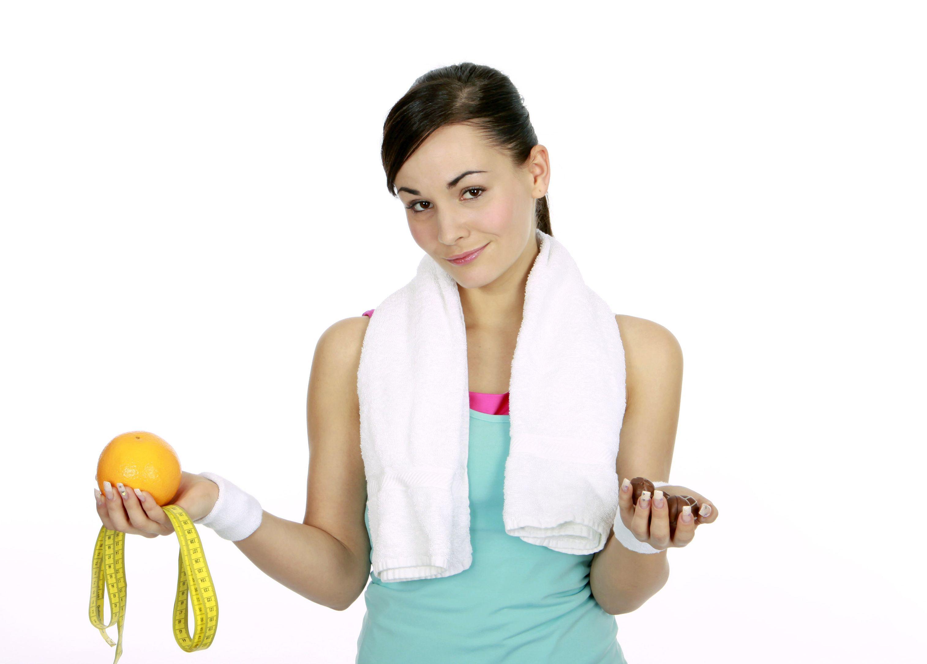 cum să mănânci slăbește 2 săptămâni cum slăbești încet