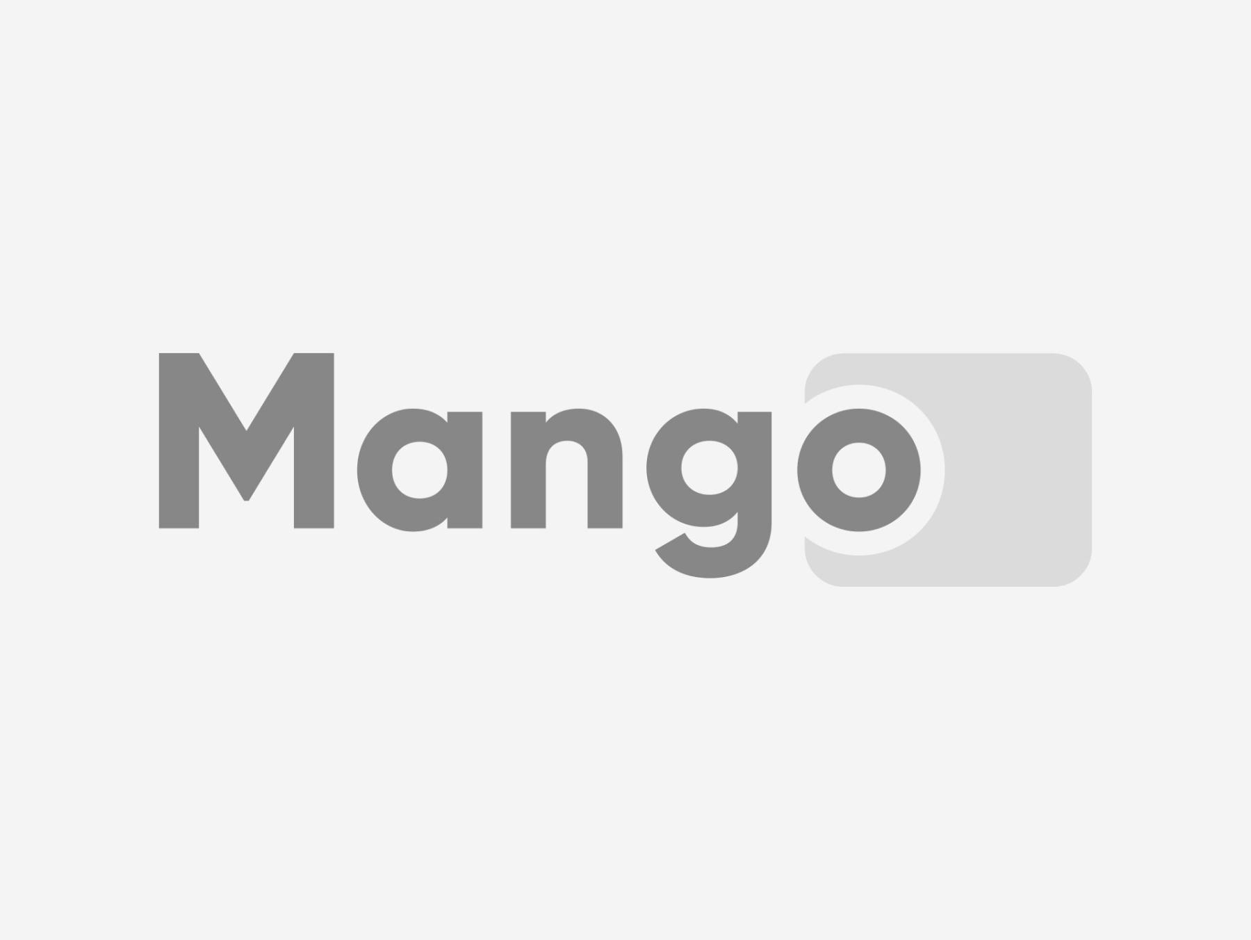 (P) 6 piese vestimentare esențiale în garderoba de toamnă-iarnă
