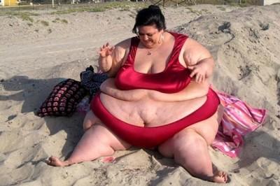 scădere în greutate hattiesburg ms)
