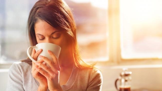 cafea pierdere grasime)