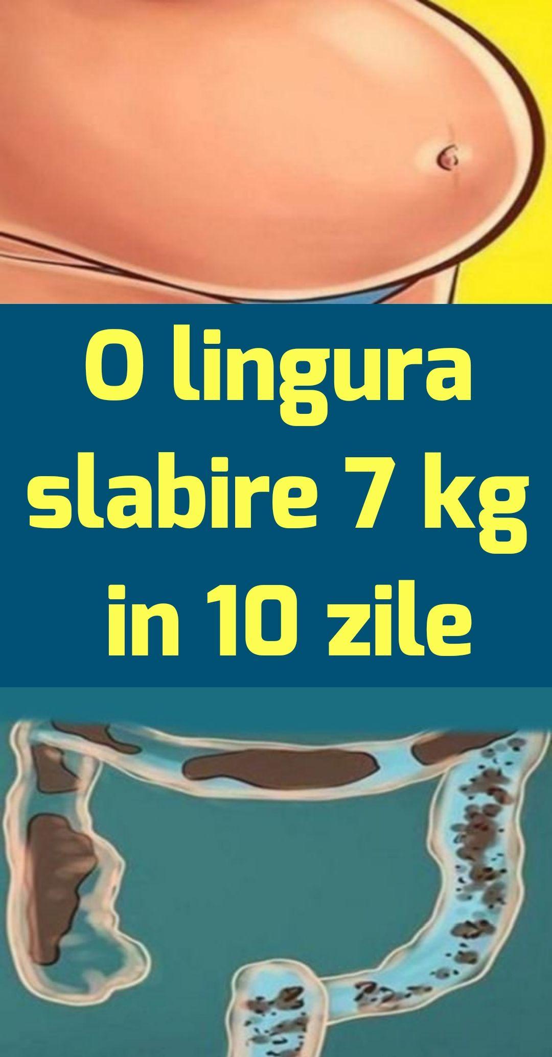 greutate puteți pierde în 3 săptămâni)