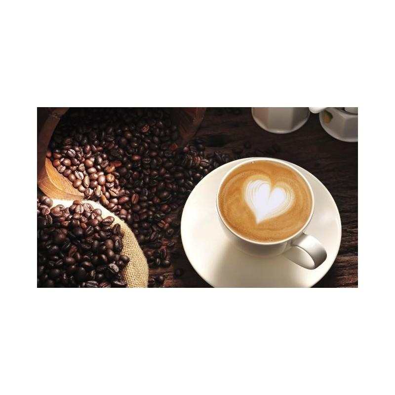 espresso pentru pierderea de grăsime