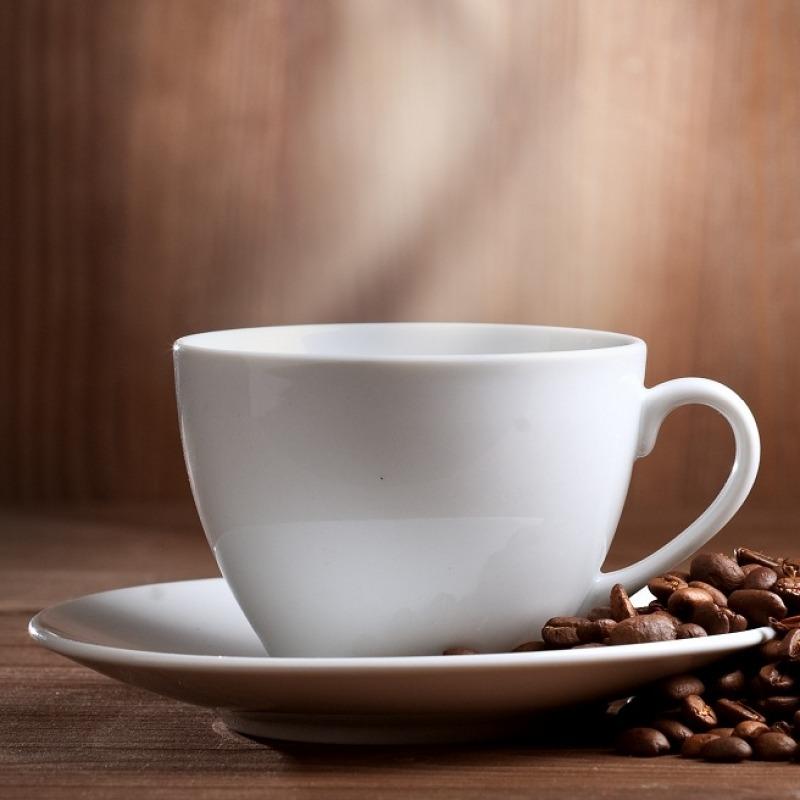 Pierderea în greutate a cafelei javita
