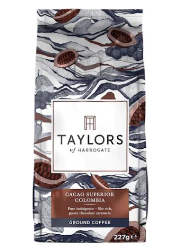 este cacao crud bun pentru pierderea in greutate