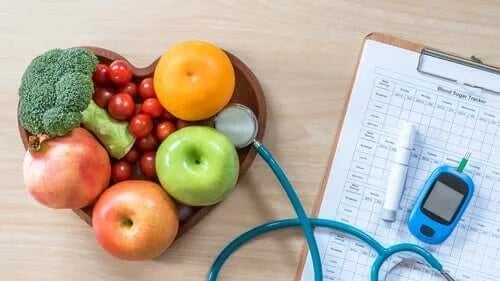 pierdere în greutate wfpbno