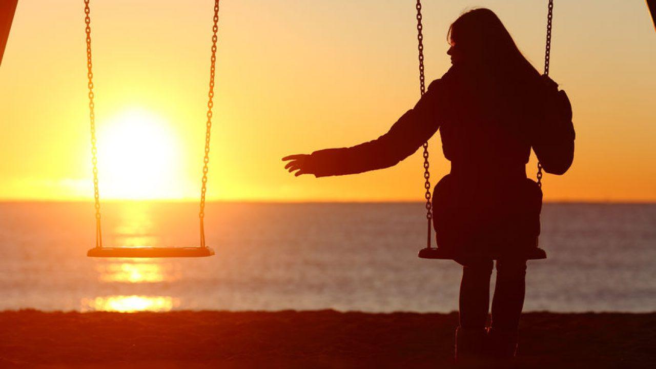 Sexul te ajută să slăbeşti? Iată patru mituri despre pierderea în greutate