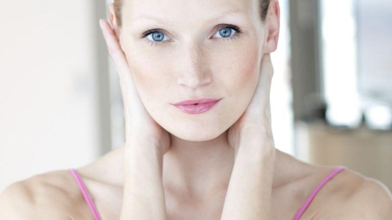 30+ Best Fața images in | îngrijirea pielii, față, îngrijirea feței