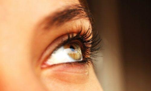 scădere în greutate vedere încețoșată)