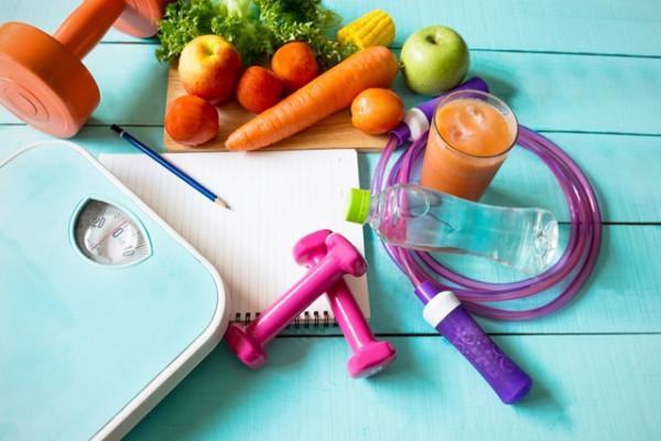 cum să mănânci ca să slăbești sănătos verificarea pierderii în greutate