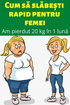 femeile adevărate povești despre pierderea în greutate)