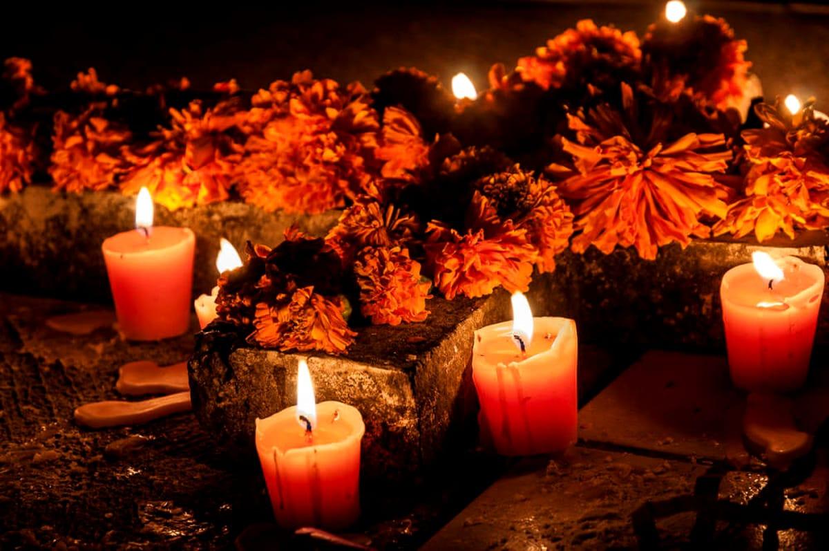 mesaje de condoleanțe pentru pierderea taților)