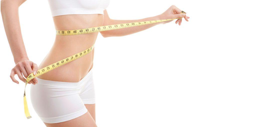 pierdeți în greutate atunci când sunt obezi