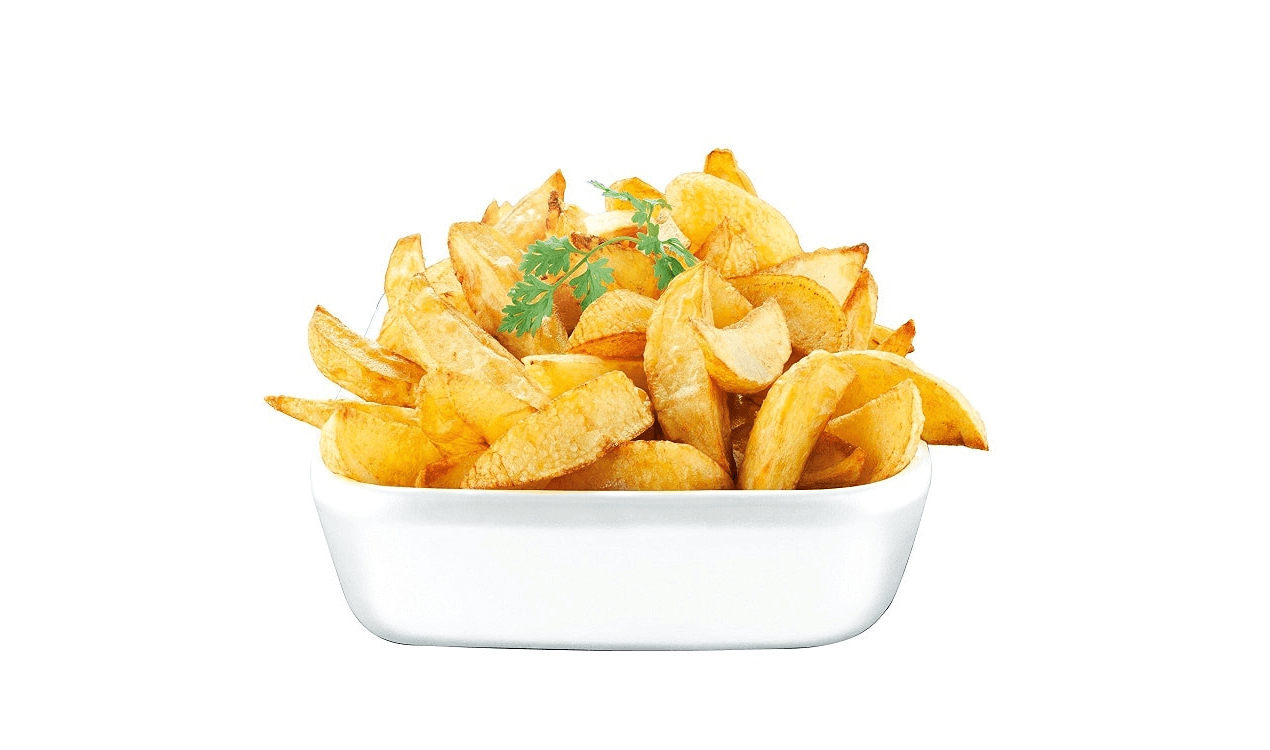 îndepărtați friteuza cu grăsime adâncă