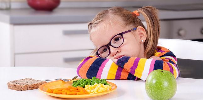 pierde in greutate pierde pofta de mancare cel mai bun arzător de grăsimi pe bază de stimulent