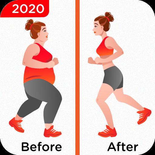 Poate ajuta Metformin cu pierderea în greutate?