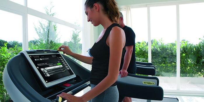 pierdeți în greutate în timp ce conduceți 5 sfaturi de top pentru pierderea în greutate