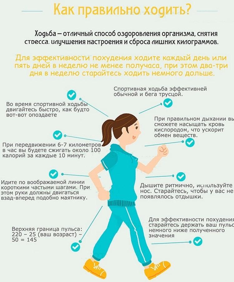 pierdeți în greutate în timp ce conduceți)