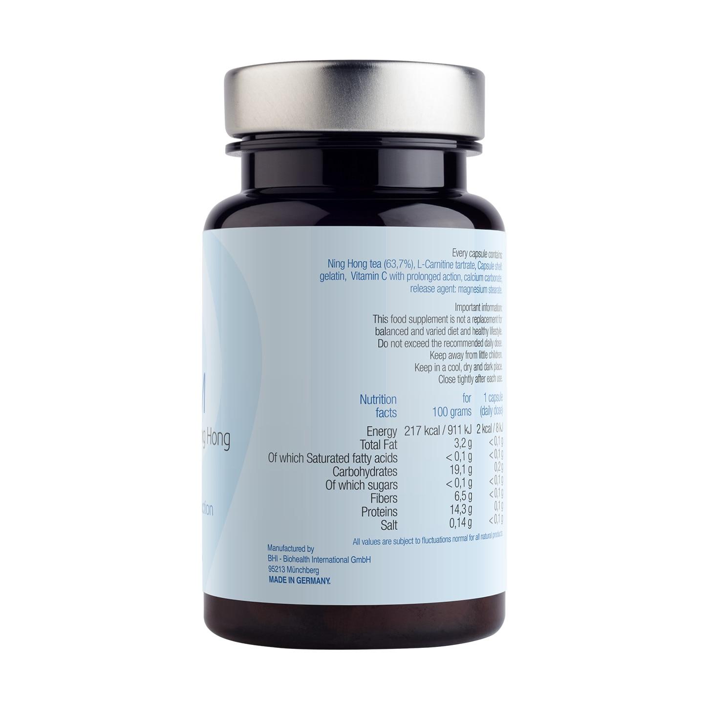 Apetit Alimentar - Myprotein Blog