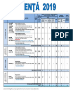 Gregory David Roberts - Umbra Muntelui - Free Download PDF