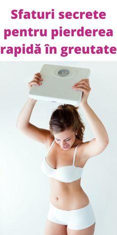 cel mai eficient mod de a pierde grăsimea corporală aplicații care să te facă să slăbești