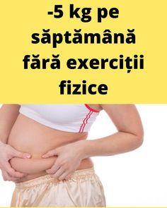 Pierdere în greutate de 20 kg în 5 luni)