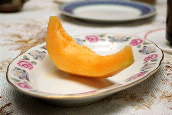 pierdere în greutate femeie de vârstă mijlocie)