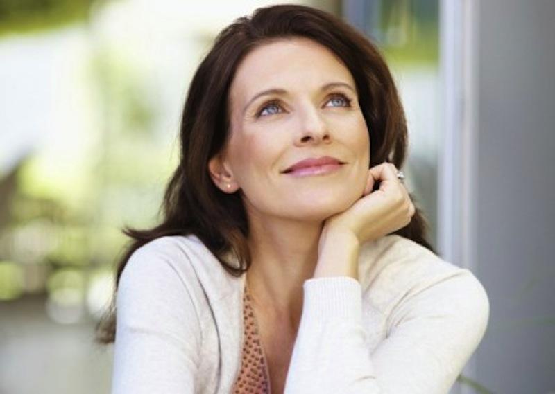 pierdere în greutate femeie în vârstă de 55 de ani)