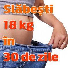 cum să slăbești 5 kg | alegsatraiesc.ro