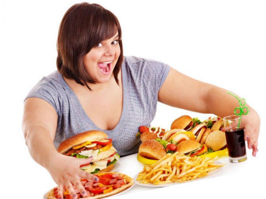 pierderea în greutate a alimentatorului ktron)