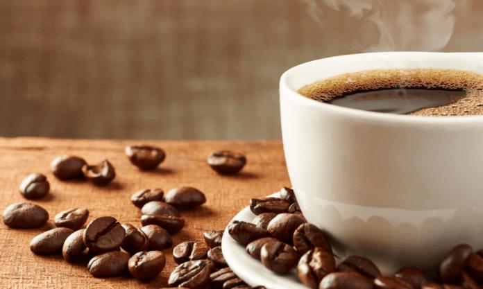 10 Beneficii Pentru Sănătate Ale Cafea Neagră Fără Zahăr - alegsatraiesc.ro