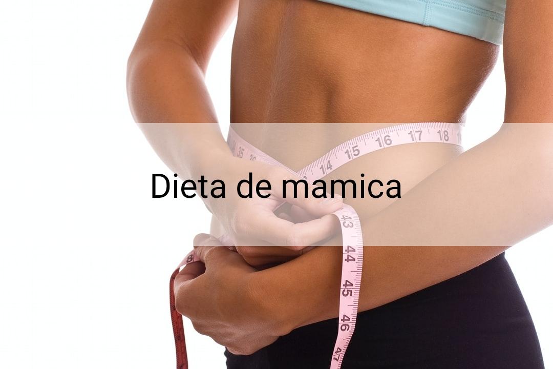 dundee pierde in greutate organif pentru pierderea in greutate
